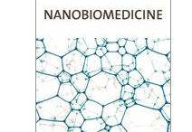 Original Research: Global Health Innovation Technology Models: Published in the Journal of Nanobiome