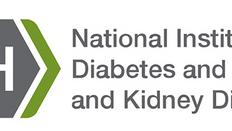 Monarch Innovation Partners a Member of the NIH-National Kidney Disease Education Program's Elec