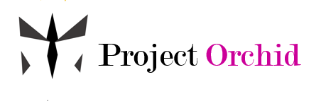 Project Orchid Logo.PNG
