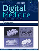 Monarch Innovation Partner's new peer-reviewed Perspective Paper has been published in the Journ