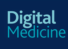 Editorial published in the Journal of Digital Medicine: The power of digital medicine to support sel