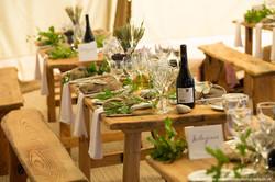Tipi+Wedding_Staffhurst+Wood_Fiesta+Fiel
