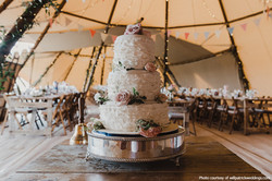 Fiesta-Fields-Tipi-Wedding-20