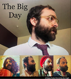 The Big Day Poster.jpg