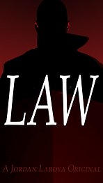 Law IG Story Poster.png