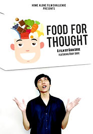 Arre, Gian_Food for Thought poster.jpg