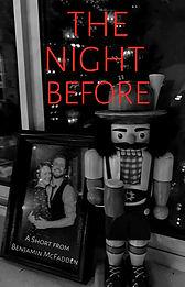 The Night Before.jpg