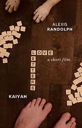 Love Letters Poster (1).jpg