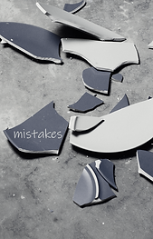 Maria Tholl - Mistakes Poster.png