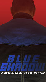 Blue Shadow Poster.jpg