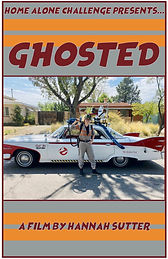 Ghosted_MoviePoster-compressed.jpg