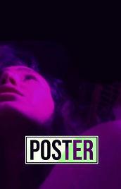 poster_portrait.jpg