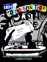 THECOLLABORATORposter.jpg