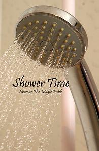 Howe_Nicholas_Shower_Time_Poster.jpg