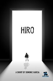 Hiro_Poster.jpg