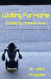 Waiting For Home Poster.jpg