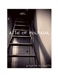 Attic of Molpadia Poster.jpg