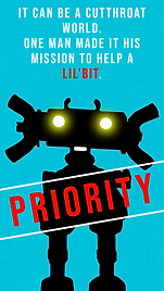 Priority Poster.png
