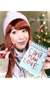 Can't Plan Love.jpg