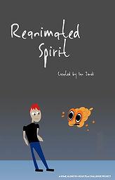 Reanimated Spirit.jpg