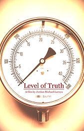 Analog Guage of Truth 840x1308.jpg