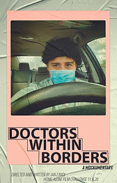 Ian Zandi - DoctorsWithinBordersPoster.j