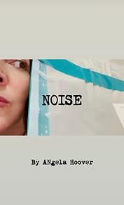 Noise Poster.jpg