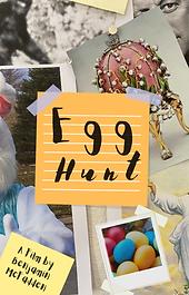 Egg Hunt.png