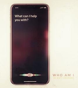 WhoAmI_Poster.jpeg