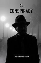 Conspiracy Poster.jpg