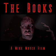 The Books Poster.jpg