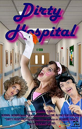 DIRTY HOSPITAL POSTER00.jpg