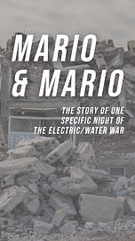 Mario and Mario Poster.png