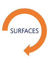 Surface 02.png