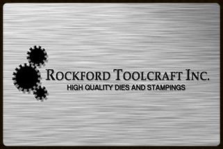 Rockford Toolcraft Inc Logo Small