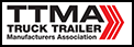 Truck Trailer Manufacturers Association