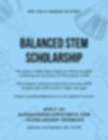 Balanced Stem scholarship Blue.jpg