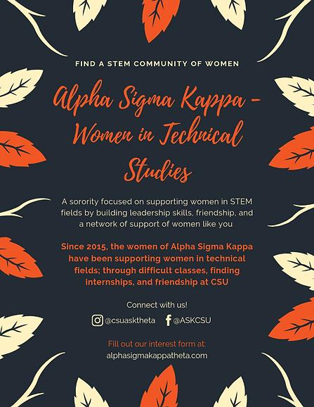 Alpha Sigma Kappa (1).png