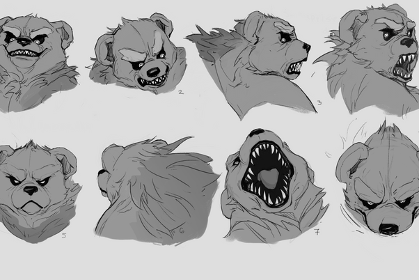 expressions_grayscale.png