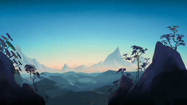 Background 4