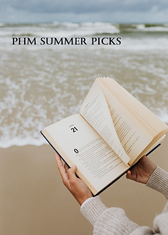 SUmmer Picks.png