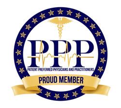 Proud-Member