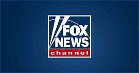 fox-news-channel-logo.jpg