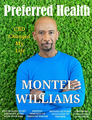 MontelWilliams_edited.jpg