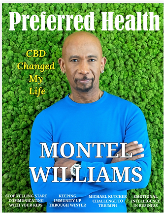 MontelWilliams.png