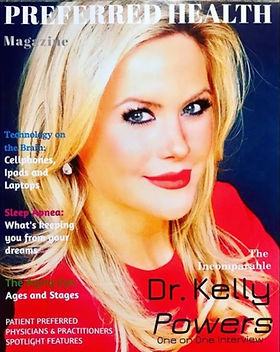 Kelly Powers1.jpg
