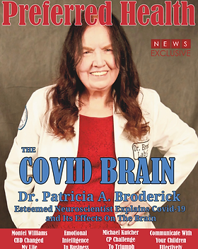 Dr. Patricia Broderick.png