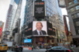 DrRaijmanNYC.jpg