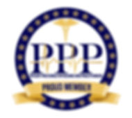 PPP-Proud-Member.jpg
