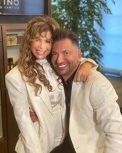 Martino & Paula.jpg